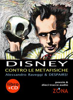 Disney contro le Metafisiche