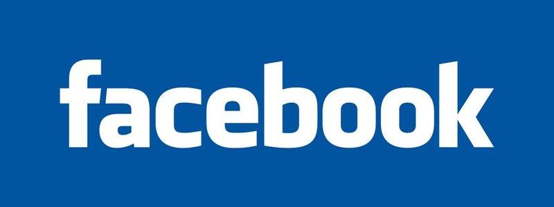 QM è anche su Facebook