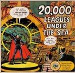 ventimila-leghe-sotto-i-mari