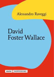 starter07-FosterWallace